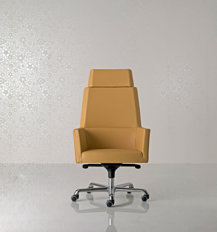Web President Chair 23 gt OFFICE Products Vero Design