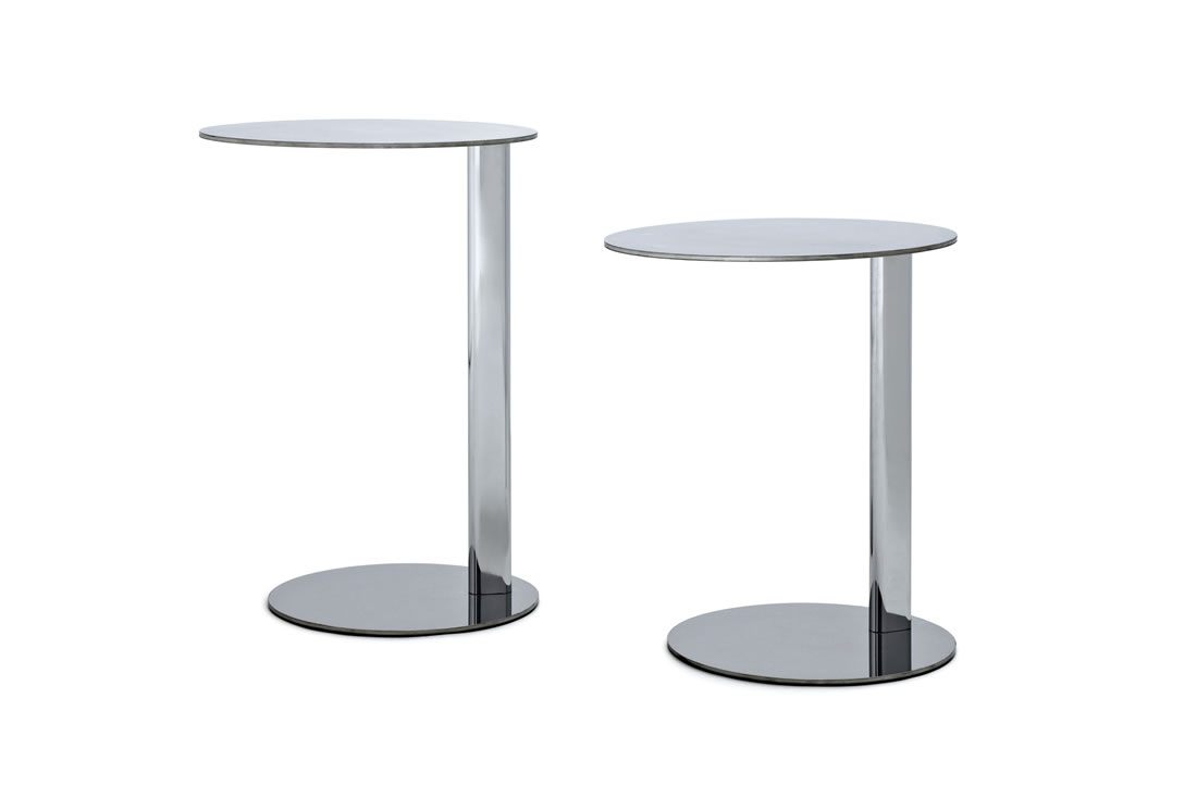 Top Side Table Product 1100 x 745 · 22 kB · jpeg