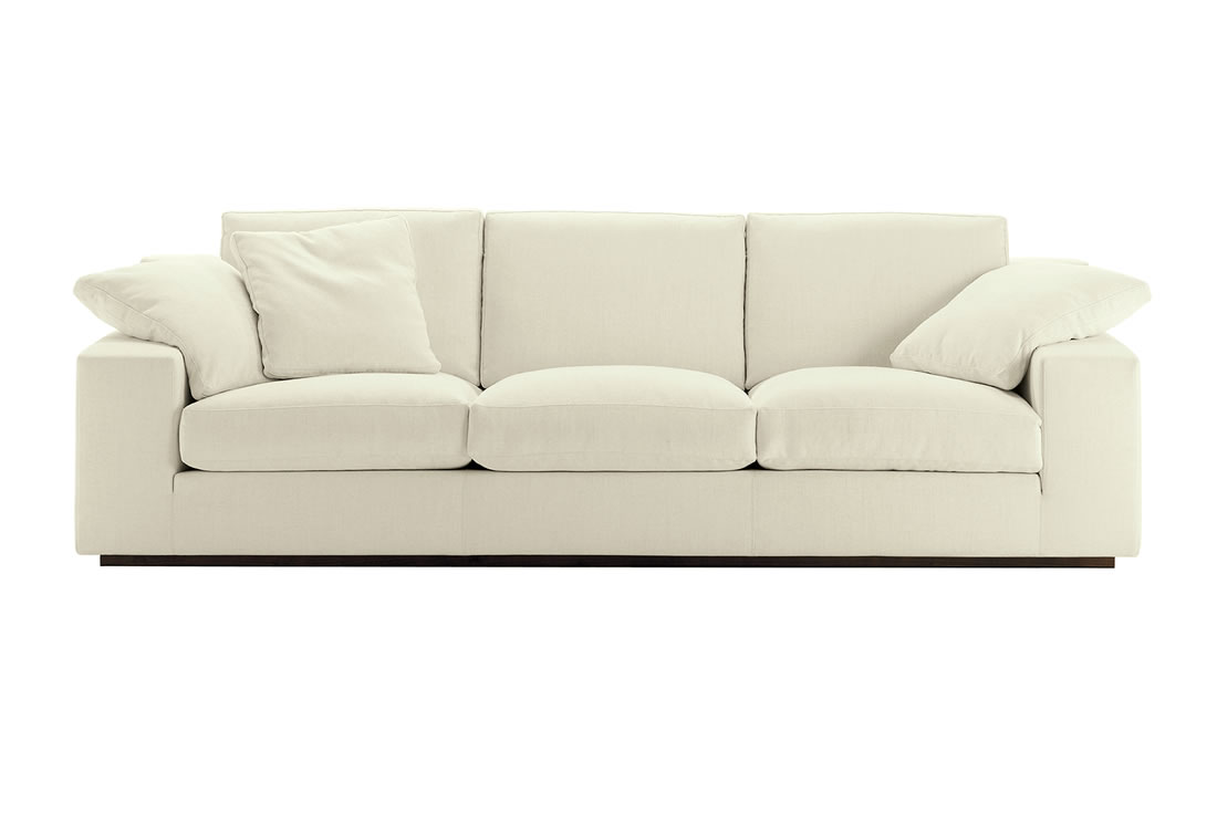 Sectional Sofa Product 1100 x 745